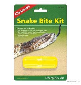 Coghlans Coghlan's Snake Bite Kit
