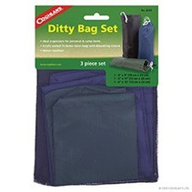 Ditty Bag Set