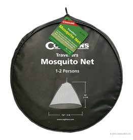Coghlans Coghlan's: Mosquito Net 1-2Person