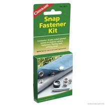 Coghlan's: Snap Faster Kit