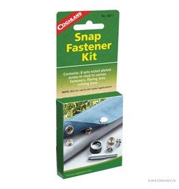 Coghlans Coghlan's: Snap Faster Kit