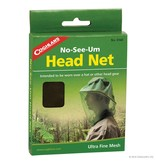 Coghlans Head Net - No-See-Um