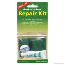 Coghlan's: Plastic or Rubber Repair Kit