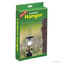 Lantern Hanger