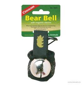 Coghlans Bear Bell