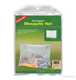 Coghlans Mosquito Net  - SGL White