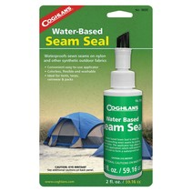 Coghlan's: Water Based Seam Seal