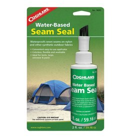 Coghlans Coghlan's: Water Based Seam Seal