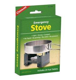 Coghlans Emergency Stove