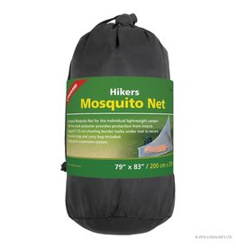 Coghlans Coghlan's Hikers Mosquito Net