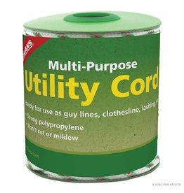 Coghlans Utility Cord