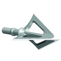 MONTEC 85 Grain Broadhead