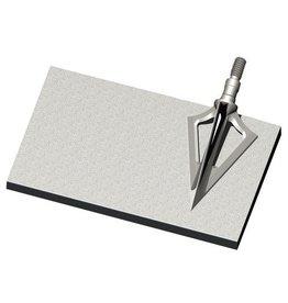 G5 Outdoors Inc. Flat Diamond Broadhead Sharpener