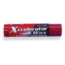 Xccelerator Bowstring Wax