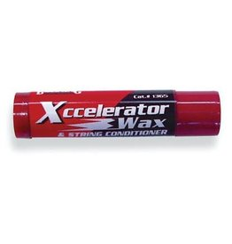 Bohning Company Xccelerator Bowstring Wax