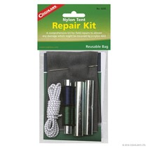 Coghlan's: Nylon Tent Repair Kit