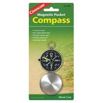Coghlan's: Magnetic Pocket Compass