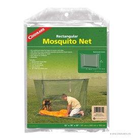 Coghlans Rectangular Mosquito Net