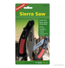 Coghlans Pocket Sierra Saw
