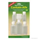 Coghlans Contain-Alls