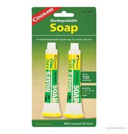 Coghlans Sportsman's Soap - pkg of 2 - D