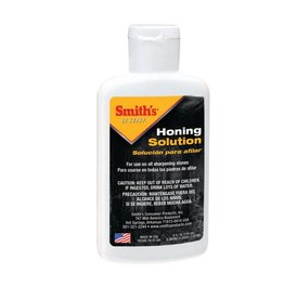 Smiths Edgesport 4oz. Premium Honing Solution