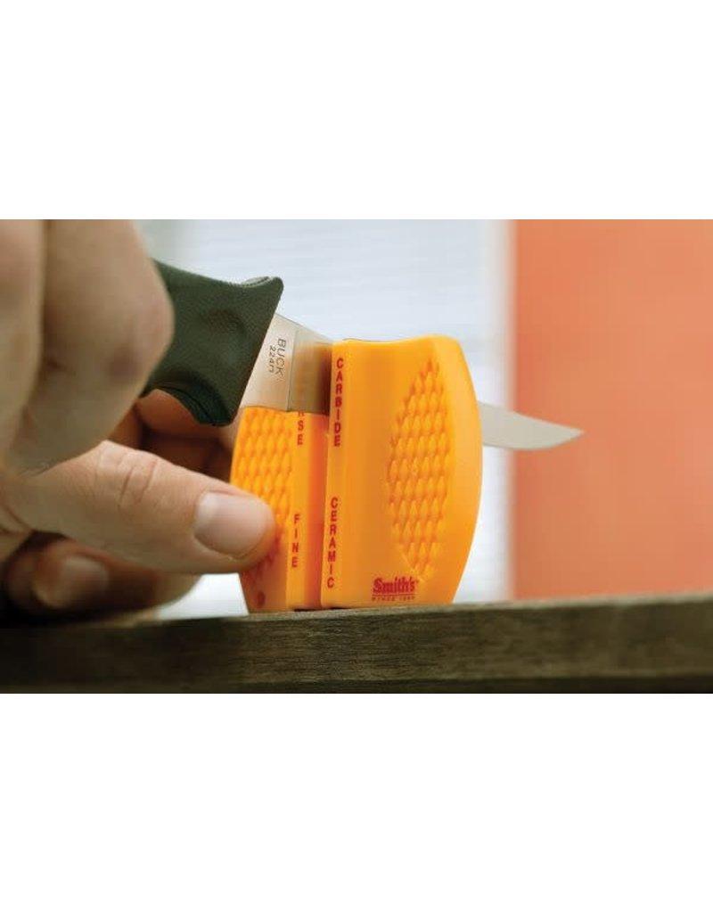 Smiths Edgesport 2-Step Knife Sharpener
