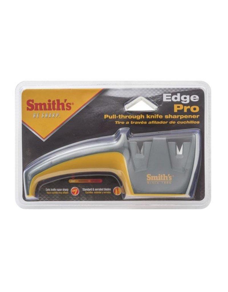 Smiths Edgesport Edge Pro Pull-Thru