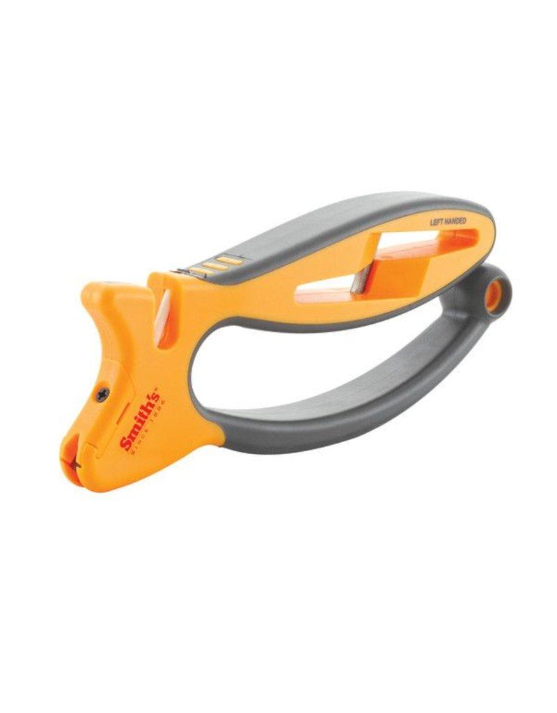 Jiffy-Pro Handheld Sharpener