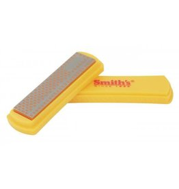 "4"" Diamond Sharpening Stone - FINE"