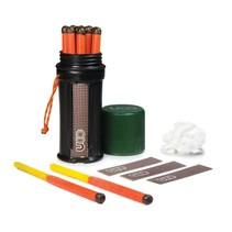 Titan Stromproof Match Kit