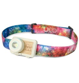 Industrial Revolution Hundred Headlamp Cosmic