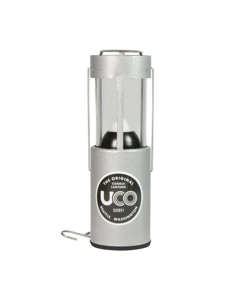 Industrial Revolution Lantern,Aluminum,Standard