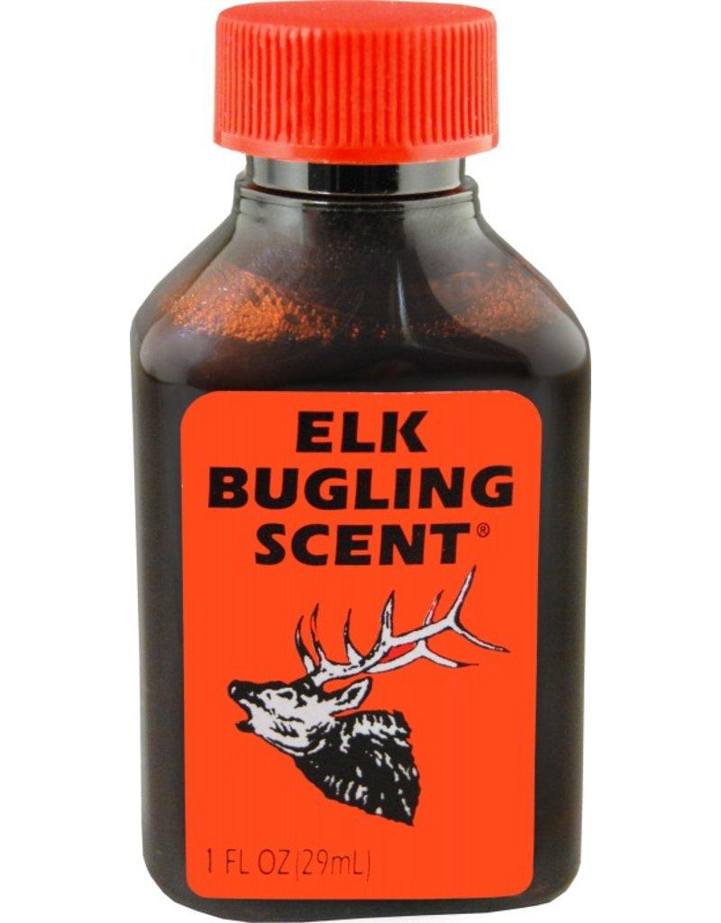 Wildlife Research Elk Bugling Scent (pump spray) 1 FL OZ-D