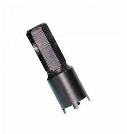 Wheeler 156437 Battenfeld Delta Series AR Front Sight Tool