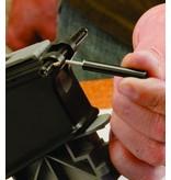 Wheeler 156243 Battenfeld Delta Series AR Pivot Pin/Roll Pin Install Tool