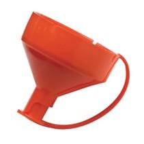 AC1385 CVA Powder Funnel Top for Pyrodex Cans