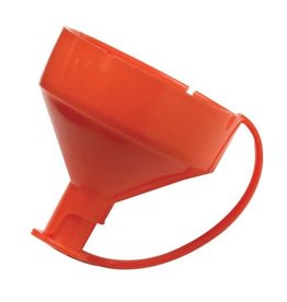 AC1385 CVA Powder Funnel Top for Pyrodex Cans
