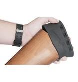 Limbsaver/Sims Vibration Labs, Inc LimbSaver 10550 Airtech Recoil Pad Small Slip Pad