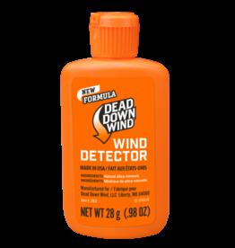 Dead Down Wind .28 gm Windicator
