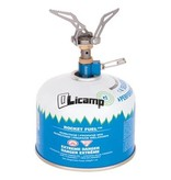 Liberty Mountain ION MICRO TITANIUM STOVE OLICAMP