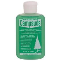 CAMPSUDS 2 OZ CAMP SUDS