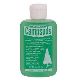 Liberty Mountain CAMPSUDS 2 OZ CAMP SUDS