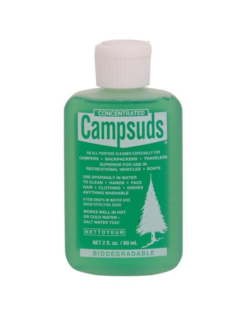 Campsuds CAMPSUDS 2 OZ CAMP SUDS