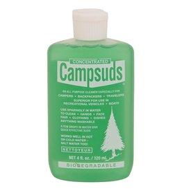 Liberty Mountain CAMPSUDS 4 OZ CAMP SUDS