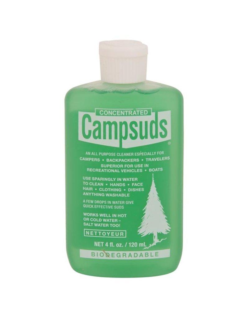 Campsuds CAMPSUDS 4 OZ CAMP SUDS