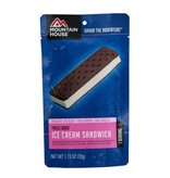 Mountain House Ice Cream Sandwich 12/cs