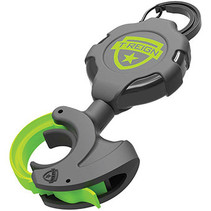PROGRIP TETHER- CARABINER T-REIGN