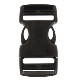"Liberty Mountain DUAL ADJUST 1""Replacement Buckle"