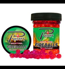 Pautzke Bait Company Inc Pautzke Fire Balls – Coho 1.65 oz